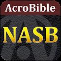AcroBible NAS icon