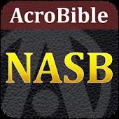 AcroBible NAS