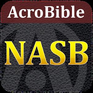 AcroBible NAS 5.3.0 Icon