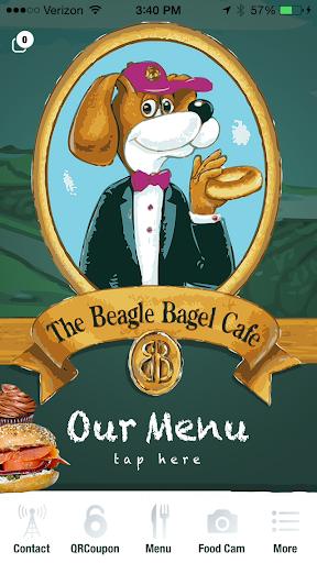Beagle Bagel Cafe - Ridgeland
