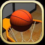 BasketBall Shoot! 3D