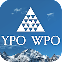 YPO-WPO Alpine icon