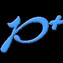 Peopleplus -Latest Active Jobs logo