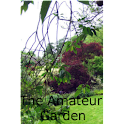 The Amateur Garden-Book logo