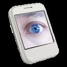 eSymetric SpyWebCam Pro icon