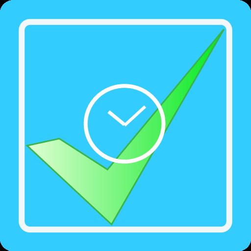Check List Manager 生活 App LOGO-硬是要APP