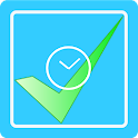 Check List Manager APK Cracked Download