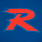 Richland High School icon