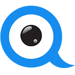 Tinychat - Group Video Chat 5.8.2 Apk