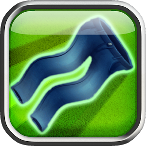 Flappy Pants for PC and MAC