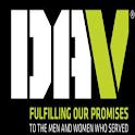 TN-DAV Chapter 7 icon