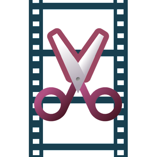 Video Cutter Full LOGO-APP點子
