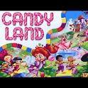 Candyland Theme logo