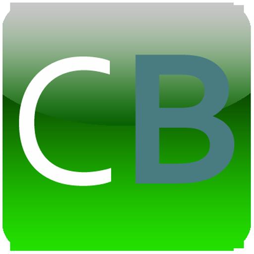 CrunchBase Search Entrepreneur 商業 App LOGO-硬是要APP