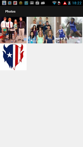 【免費教育App】Zanesville City Schools-APP點子