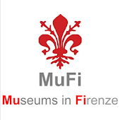 MuFi Museums in Firenze