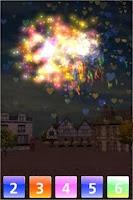 Screenshot of FireCraft