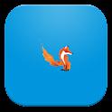 Firefox OS LWP