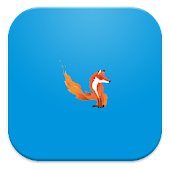 Firefox OS New Live Wallpaper