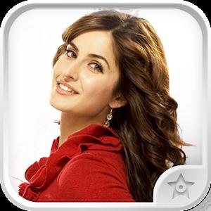 Katrina Kaif Wallpapers Hd New Free Android App Market