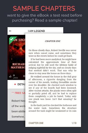 RosettaBooks 玩書籍App免費 玩APPs