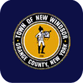 New Windsor, NY -Official-
