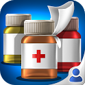 Справочник Лекарств icon