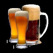 Pivní listy