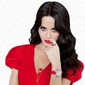 Katy Perry Photo Gallery icon