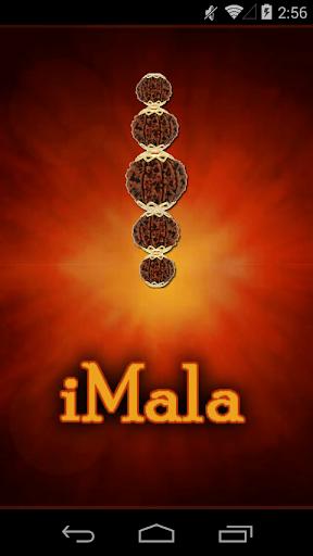 iMala