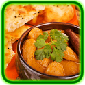 30 Minute Indian Recipes icon