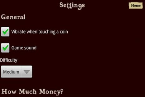 Learn To Count Money- screenshot thumbnail