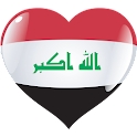 Iraq Radio Stations Music News icon