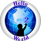 Hello2World