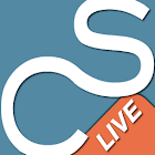 CoolStreaming LIVE TV icon