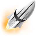 Super Booster - RAM Optimizer icon