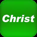 Mainzer Kübeldienst Christ