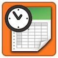 App TimeTable (Simple) apk for kindle fire