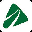 Adif icon