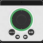 Remote for Apple TV v2.1