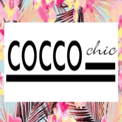 COCCO Chic