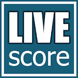 LIVE Score - the Fastest Real-Time Score file APK Free for PC, smart TV Download