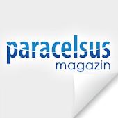 Paracelsus Magazin - ParaMag