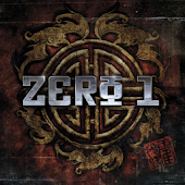 ZERO 1 (featuring Hal Sparks)