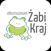 Żabi Kraj