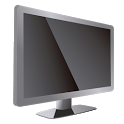 TV · Deutschland icon