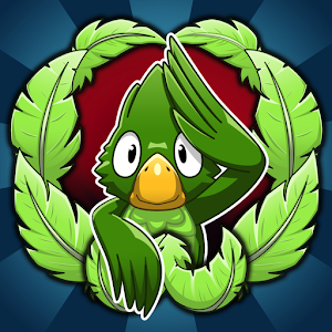Swoopy Bird for PC and MAC