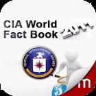 CIA World Fact Book icon