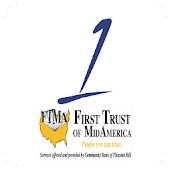 CBPH-First Trust of MidAmerica