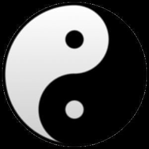 Yin Yang Live Wallpaper.apk 1.6